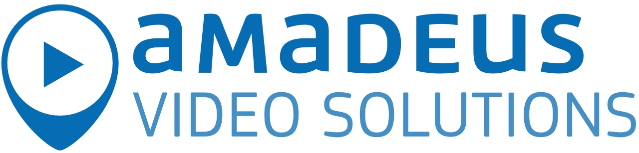 """Amadeus Video Solutions"": το πρώτο διαδραστικό video player στην ταξιδιωτική βιομηχανία"