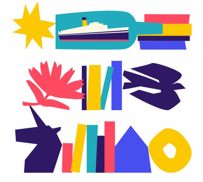 Εκδηλώσεις και δράσεις της Διεύθυνσης Βιβλιοθηκών και Μουσείων στην 15η Διεθνή Έκθεση Βιβλίου