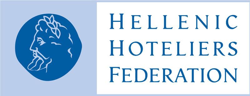 Λιγότερα ξενοδοχεία άνοιξαν φέτος στους θερινούς προορισμούς