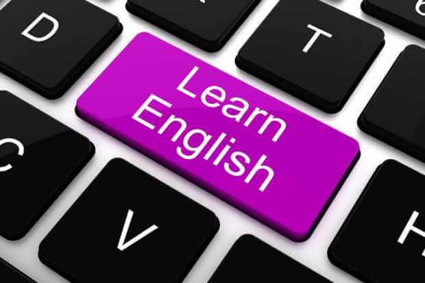 Δωρεάν μαθήματα αγγλικής γλώσσας στην Κεντρική Δημοτική Βιβλιοθήκη