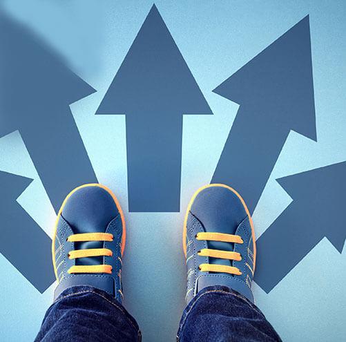 Ο εκπαιδευτικός του 21ου αιώνα: Tο επόμενο βήμα