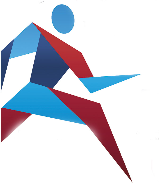 «De La Salle Running Race»: Αγώνας Δρόμου Κολεγίου «ΔΕΛΑΣΑΛ»