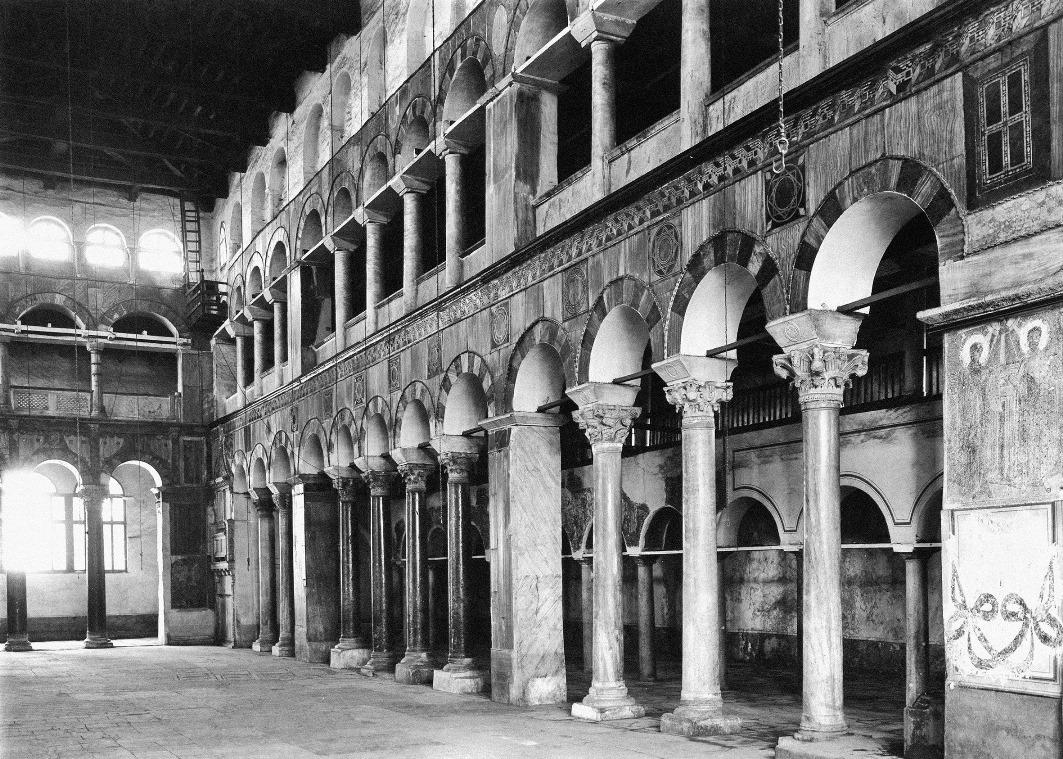 «Η Θεσσαλονίκη του Φρεντερίκ Μπουασσοννά, 1913 και 1919» στο ΜΙΕΤ
