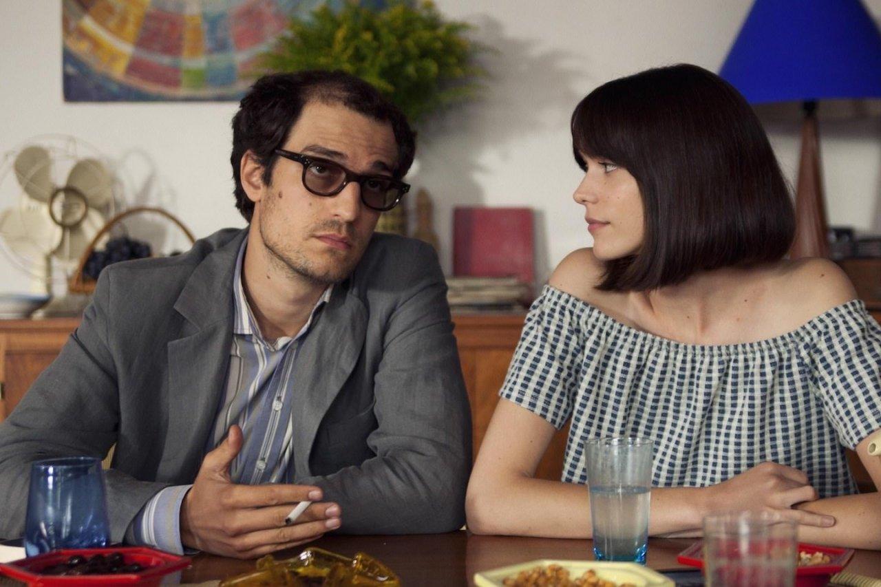 Νέες ταινίες στη Θεσσαλονίκη από τις 7 έως τις 13 Ιουνίου