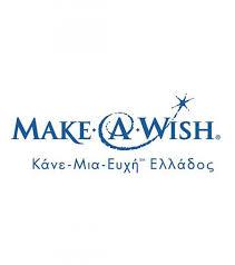 Run for Wishes – Νυχτερινός Ημιμαραθώνιος Θεσσαλονίκης