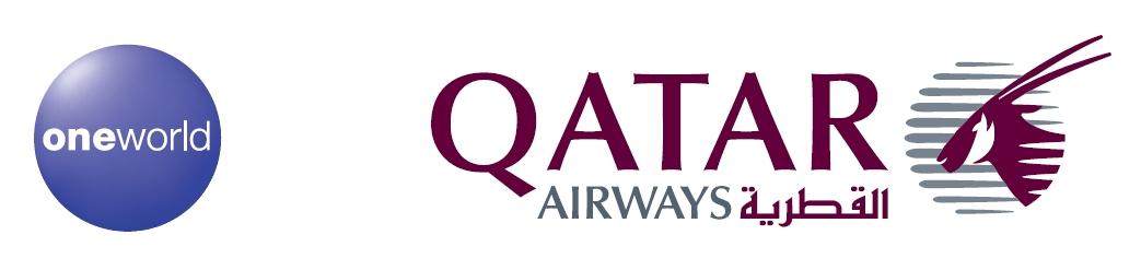 H Qatar Airways προσγειώνει το Airbus Α350-1000 στην Αθήνα