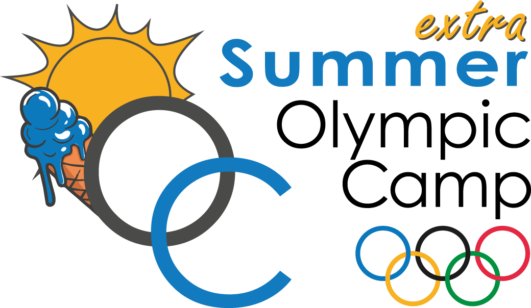 2o Extra Olympic Summer Camp!