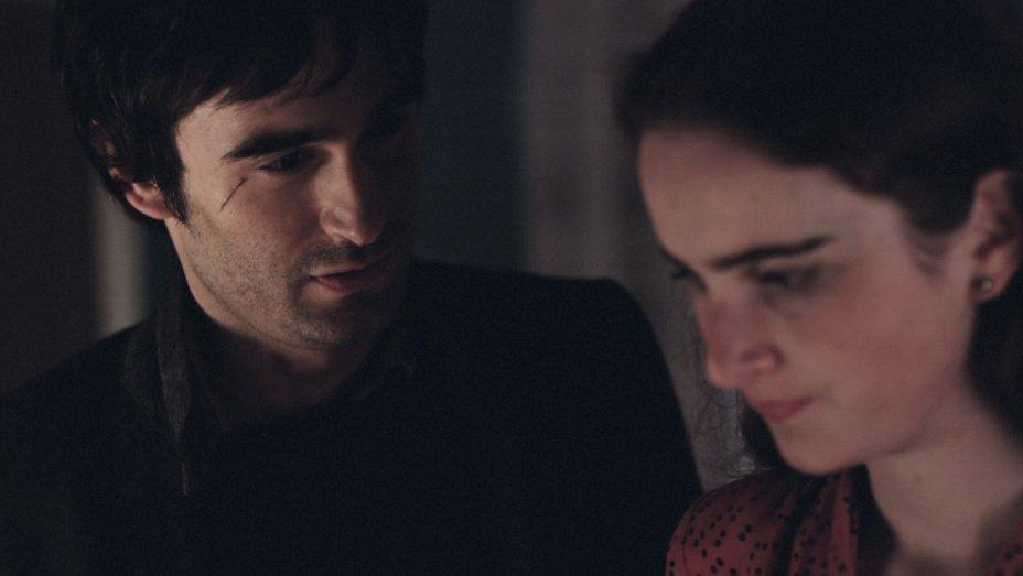 Οι νέες ταινίες στις αίθουσες της Θεσσαλονίκης από τις 9 Αυγούστου