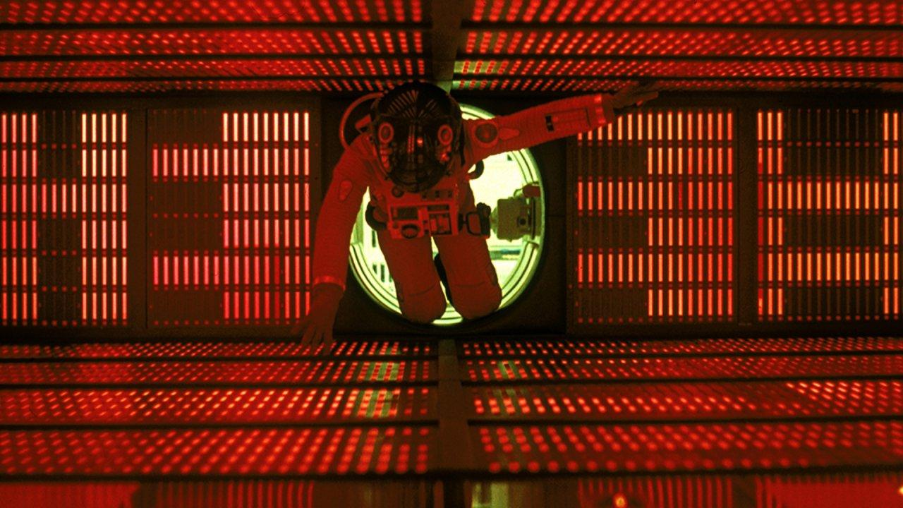 Όλες οι νέες ταινίες της εβδομάδας στη Θεσσαλονίκη – από 06/09