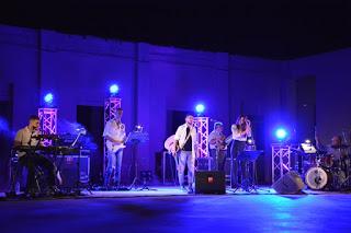 Δήμος Βέροιας: Συναυλία κοινωνικού χαρακτήρα από το συγκρότημα «ΜΠΟΥΣΟΥΛΑΣ»