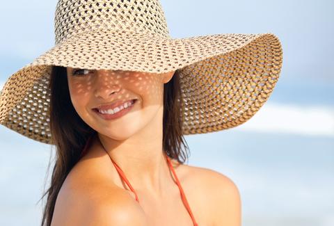 Συμβουλές για την προστασία του δέρματος μετά το καλοκαίρι!