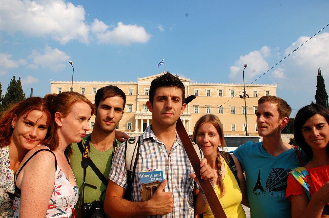 59ο ΦΚΘ: Αφιέρωμα στο ελληνικό queer σινεμά