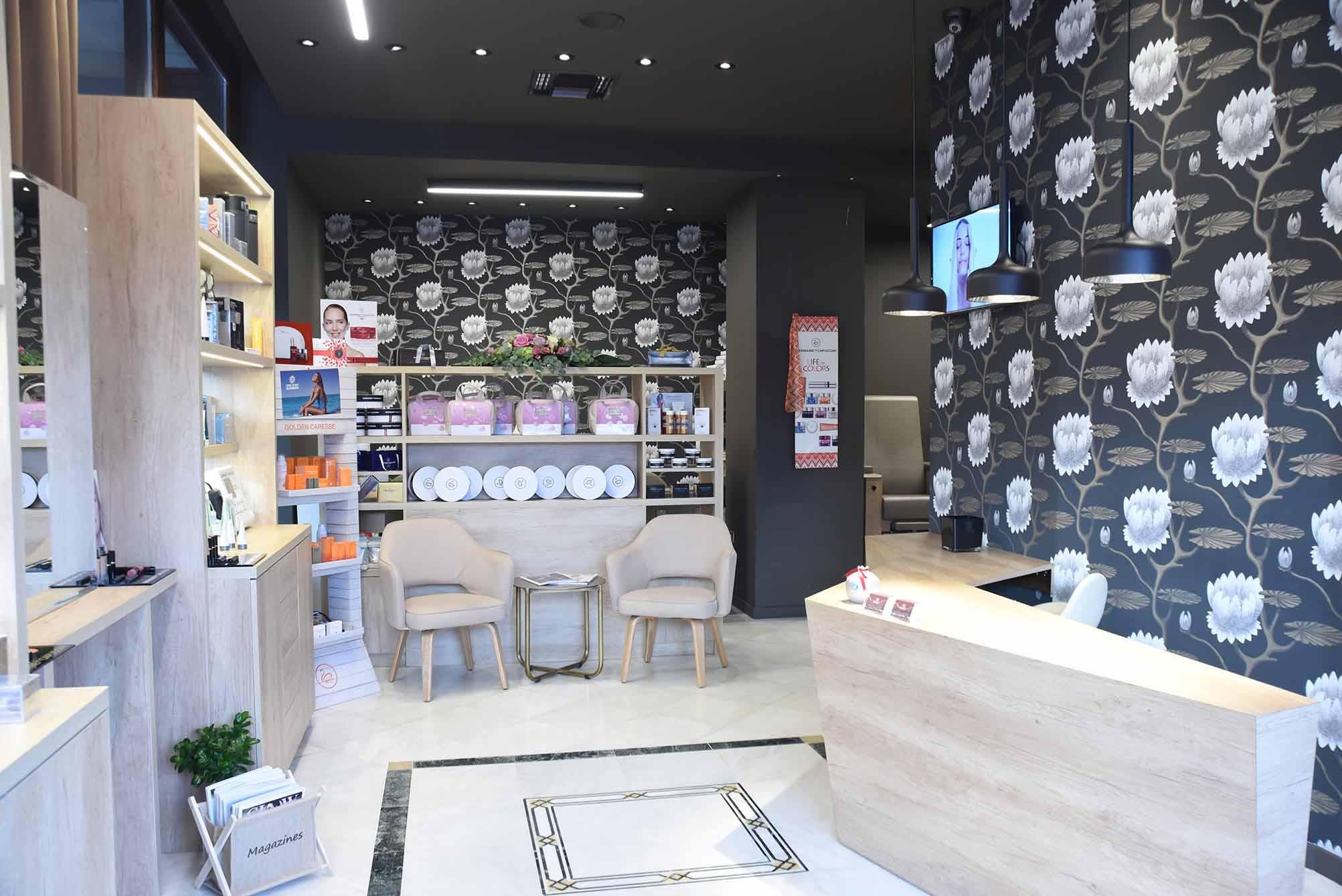Idolo Beauty & Spa Salon.jpg