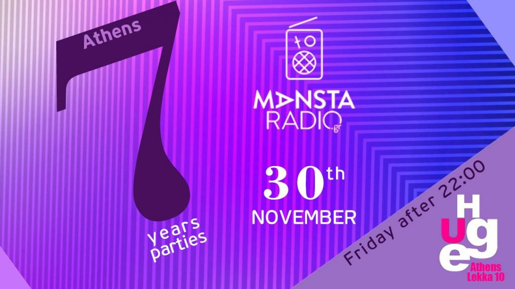 Mansta radio 7 years celebration parties.jpg