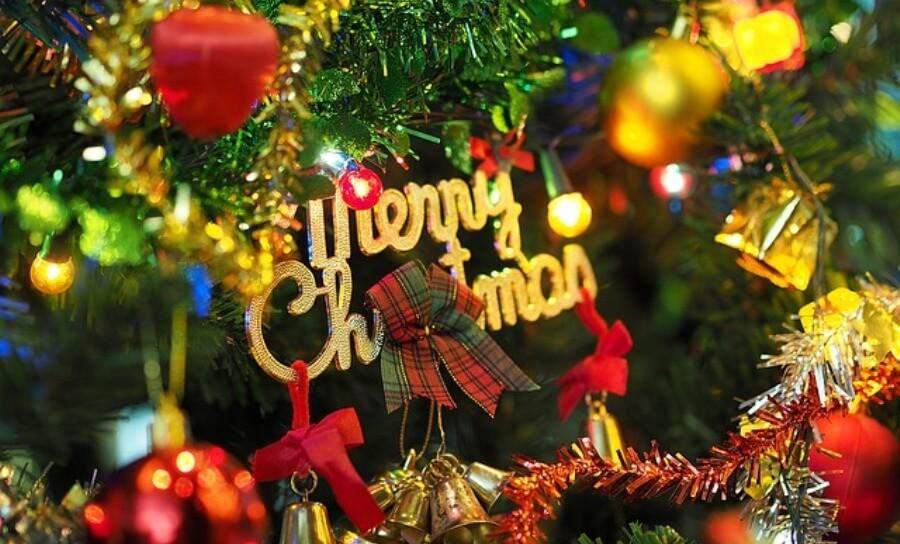 Χριστουγεννιάτικο bazaar του Δημοτικού Βρεφοκομείου «Αγιος Στυλιανός»