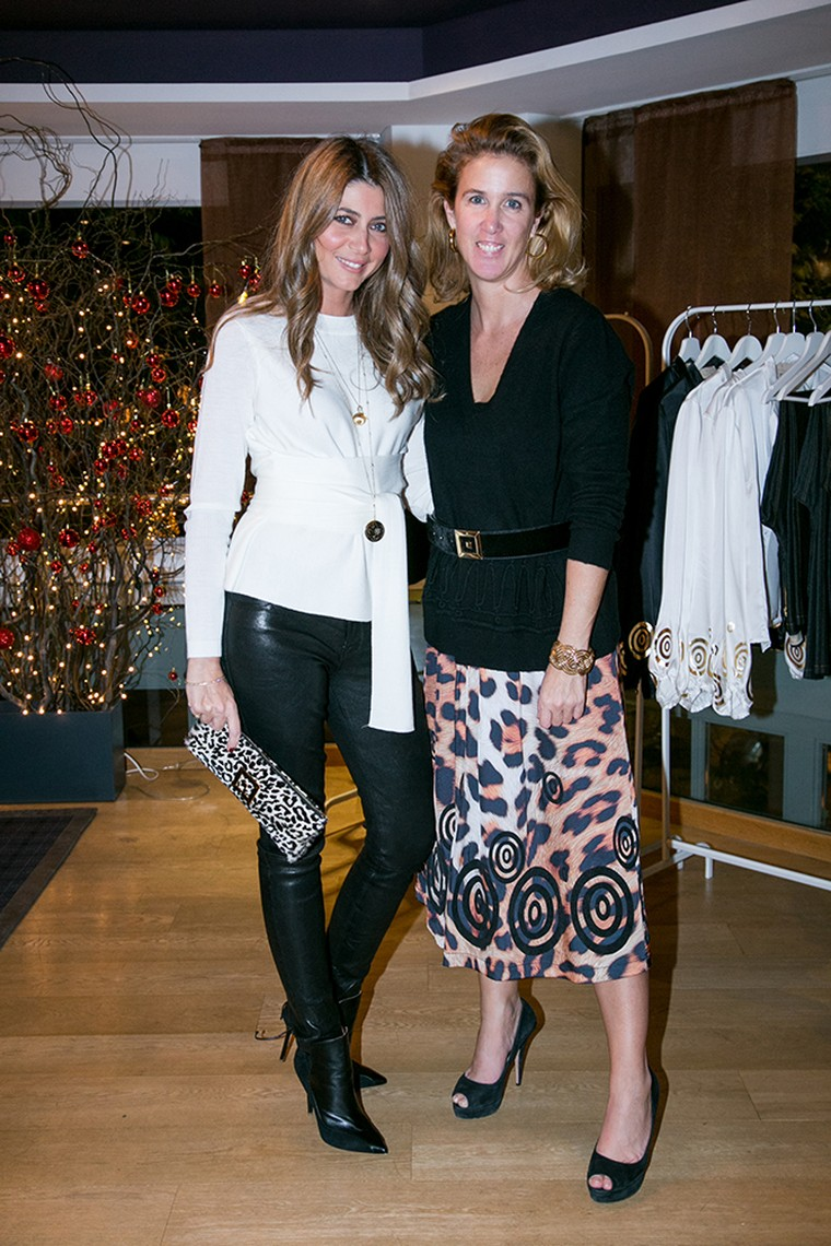 Christmas Pop Up Store by THEMIS • Z at Thessaloniki.jpg