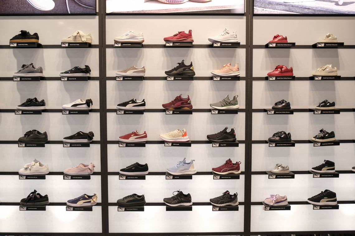 Νέο κατάστημα PUMA στη Θεσσαλονίκη.jpg