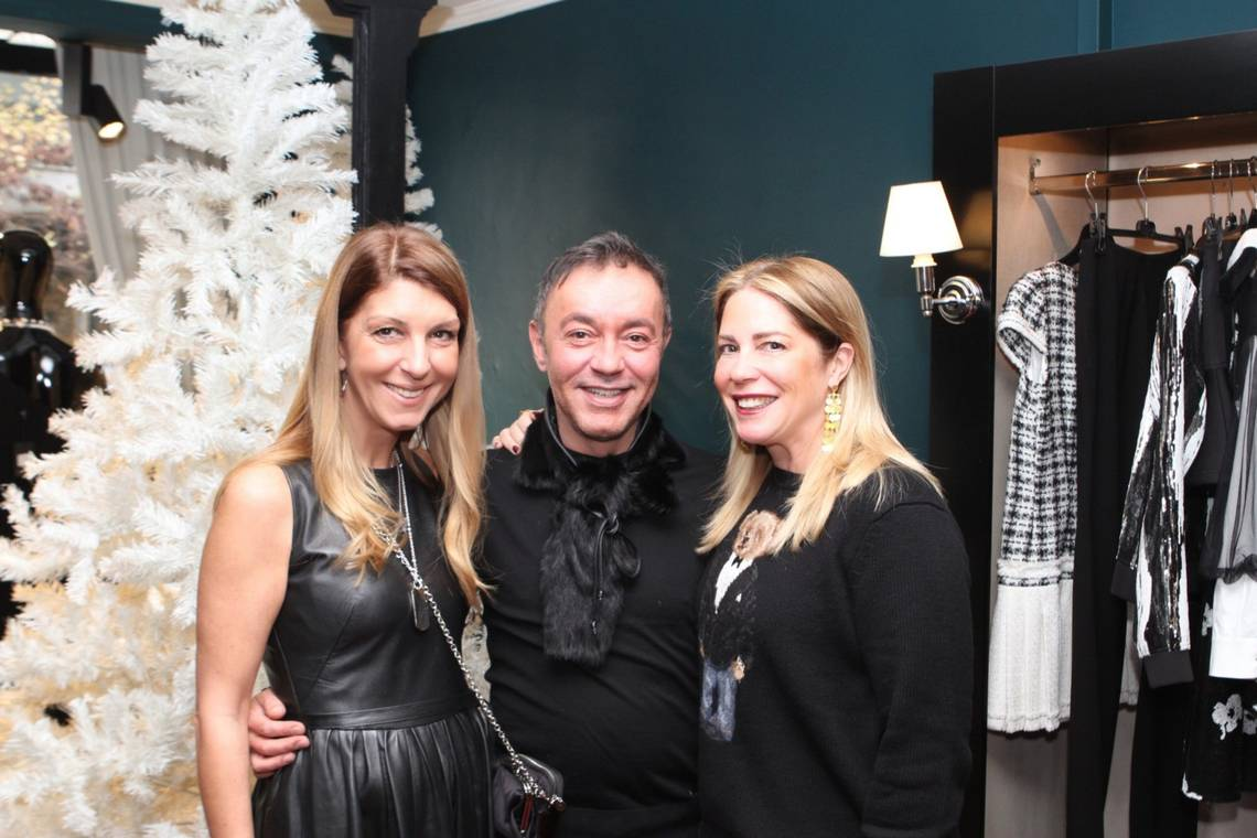 Nassos-Couture-Christmas-event