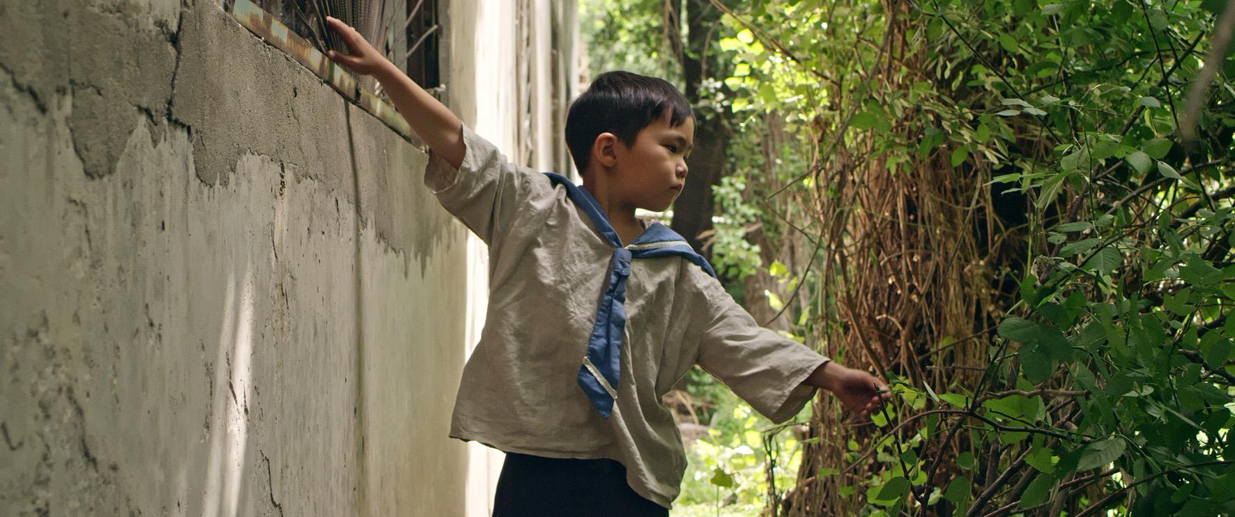 Το ΦΚΘ υποδέχεται το 1ο Παιδικό και Εφηβικό Διεθνές Φεστιβάλ Κινηματογράφου Αθήνας