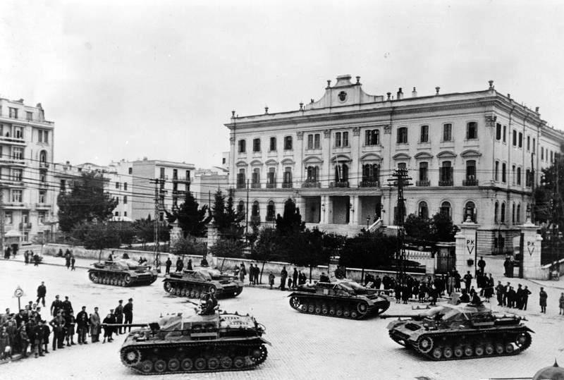 «Η Θεσσαλονίκη στη διασταύρωση ιστορίας και λογοτεχνίας» στο Αρχαιολογικό Μουσείο