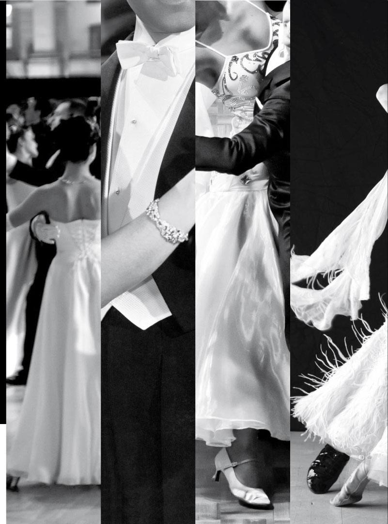 Αναβίωση του Χορού των Ανεμώνων για τα 100 Εκατό Χρόνια λειτουργίας του «Ασύλου του Παιδιού»