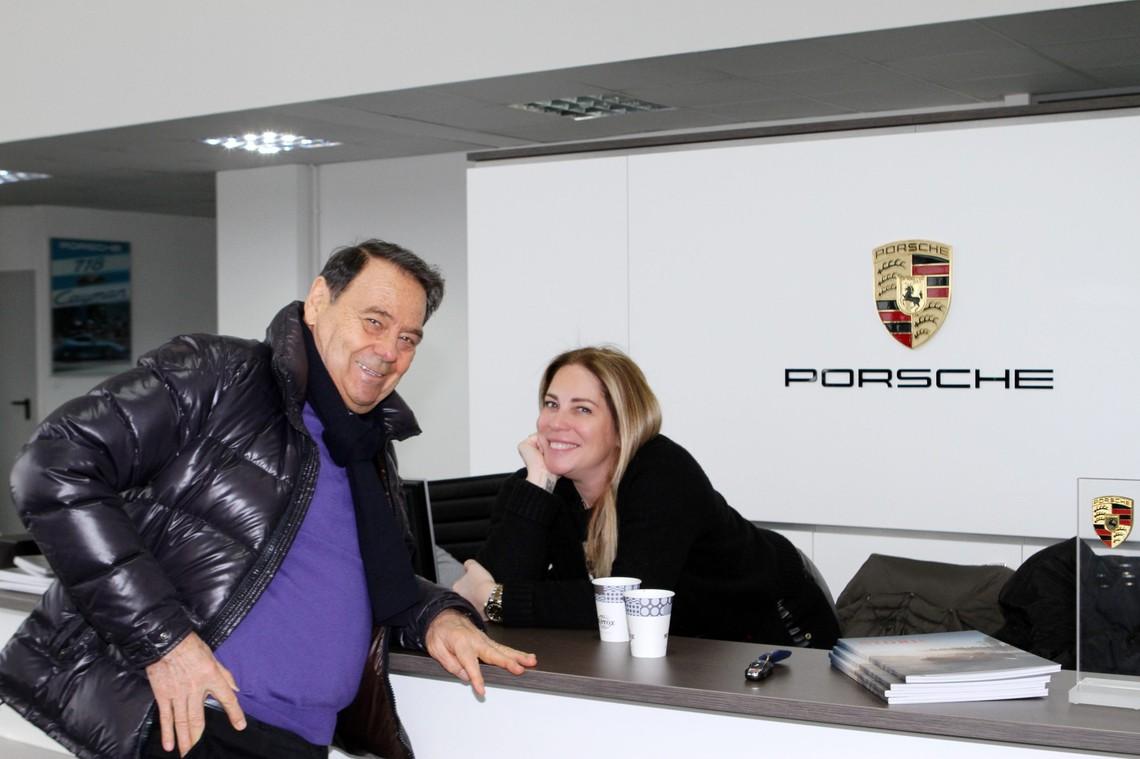 Macan της Porsche.jpg