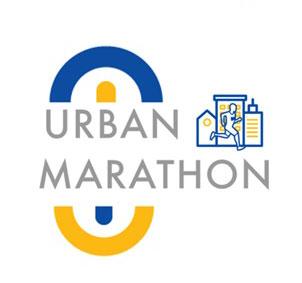 VICINITY_Urban_Marathon