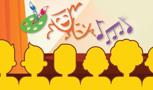 9ο Φεστιβάλ Παιδείας στην Καλαμαριά: «Τα παιδιά δημιουργούν και επικοινωνούν μεταξύ τους»