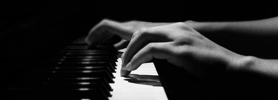 Τελικός 4ου Πανελλήνιου Διαγωνισμού Πιάνου του Φεστιβάλ Πιάνου Θεσσαλονίκης