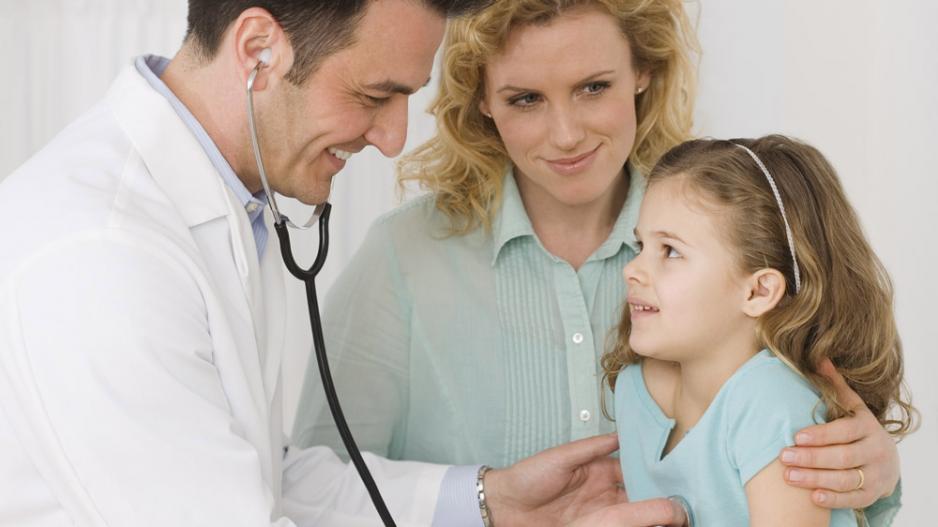 Δωρεάν προληπτικές ιατρικές εξετάσεις στη Θεσσαλονίκη