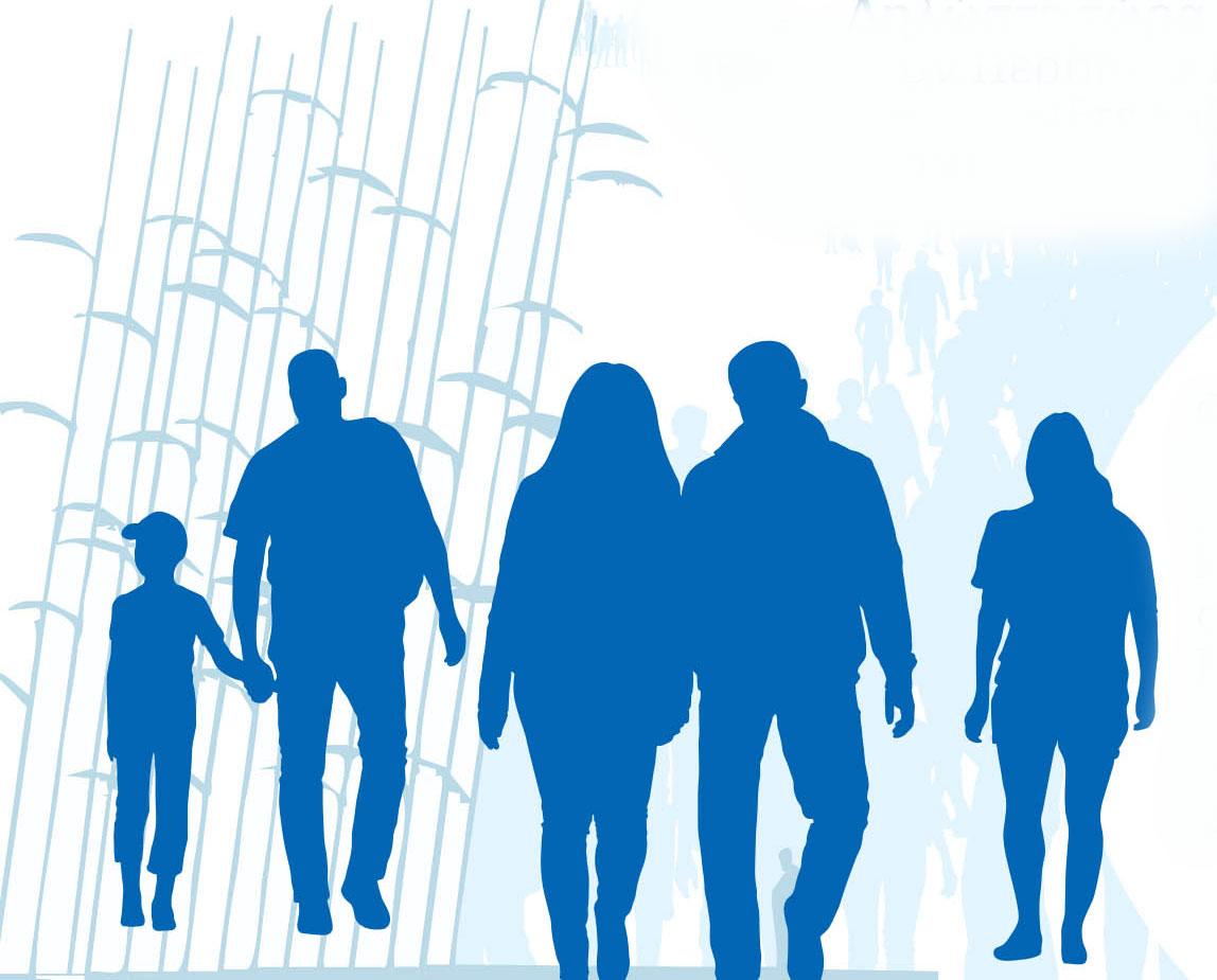 Περπατάμε για το «Make-A-Wish» (Κάνε-Μια-Ευχή Ελλάδος) με αφορμή την Παγκόσμια Ημέρα Ευχής