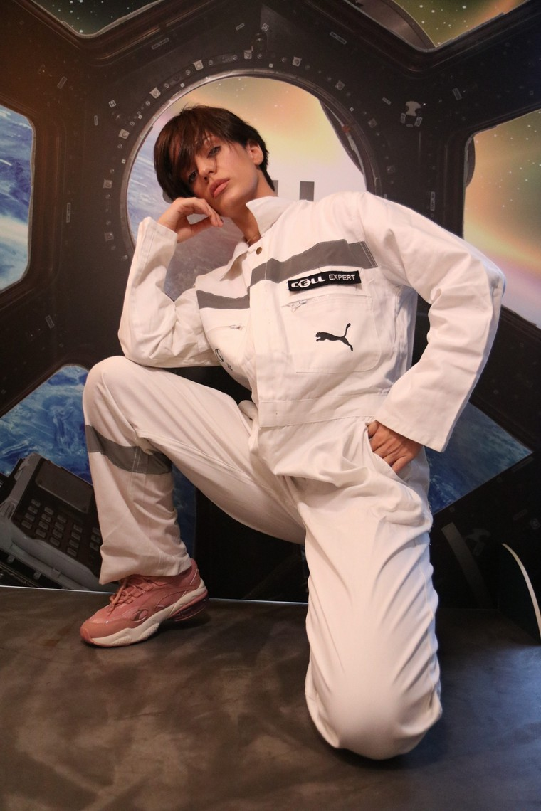 PUMA CELL sneaker.jpg