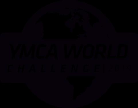 YMCA World Challenge is back! Εορταστικός μήνας για τις Χ.Α.Ν. σε όλο τον κόσμο!