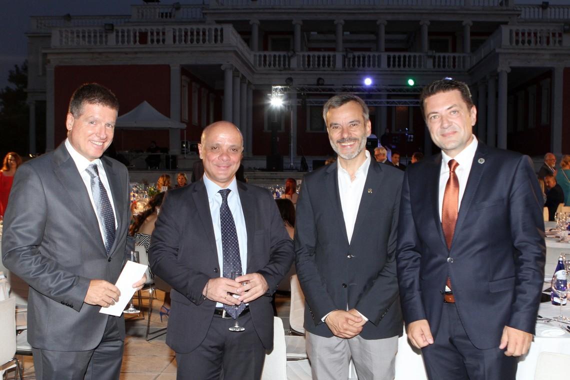 Gala του Προξενικού Σώματος Θεσσαλονίκης.jpg