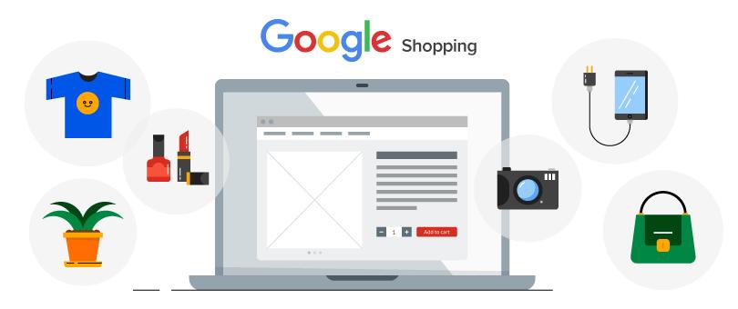 Καλοκαιρινές εκπτώσεις από τις 8 Ιουλίου σε όλη την Ελλάδα: Tips από τη Google για online αγορές με ασφάλεια!