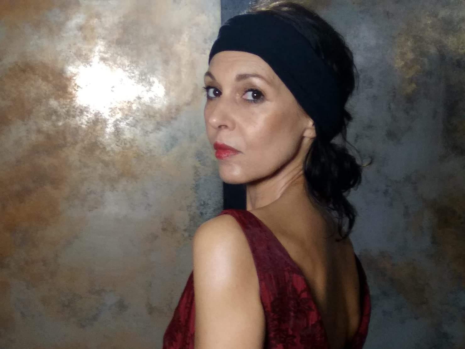 """""""Μαρίκα Κοτοπούλη, Το αγρίμι"""": Τον Νοέμβριο στο Θέατρο Αθήναιον"""