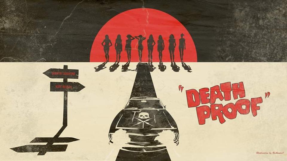 death proof cinema.jpg