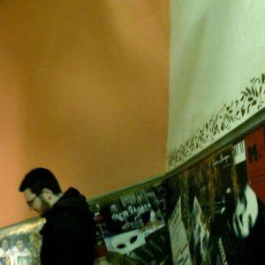 konstantinos-kantoglou.jpg