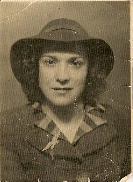 Μέγαρο Μουσικής: Αφιέρωμα στη Στέλλα Χασκίλ – 101 χρόνια από τη γέννησή της