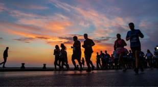 Το «Άσυλο του Παιδιού» συμμετέχει στον 8ο Διεθνή Νυχτερινό Ημιμαραθώνιο