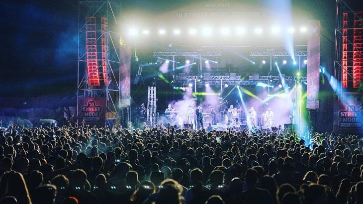Οι εκδηλώσεις που αξίζει να δεις στη Θεσσαλονίκη αυτή την εβδομάδα – από 23/09