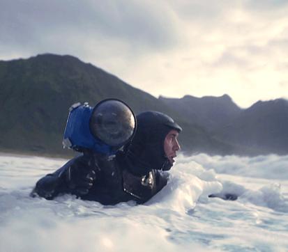 #LifeChangingPlaces – Καμπάνια της Lufthansa για τα ταξίδια που αλλάζουν ζωές