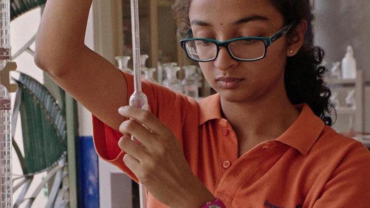Πρεμιέρα για το KinderDocs με το «Inventing Tomorrow» στο MOMus