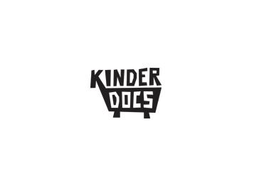 Πρεμιέρα 4ης χρονιάς KinderDocs σε Αθήνα και Θεσσαλονίκη!