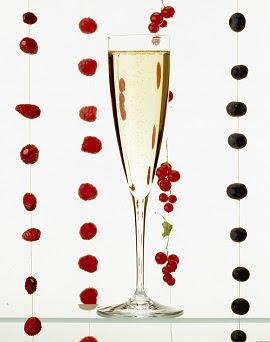 Wine Club: Αφρώδη κρασιά  – Let's get fizzical! στο The Met Hotel