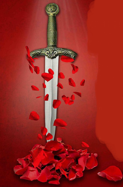 «Διδώ και Αινείας»: Η όπερα του Henry Purcell στις Σέρρες
