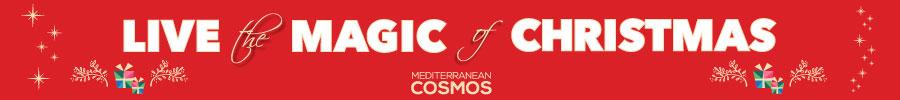 mediterranean-cosmos