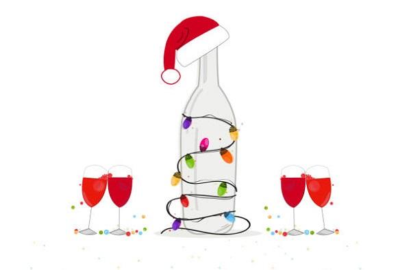 Wine Plus: Συναρπαστικά κρασιά για τις γιορτές