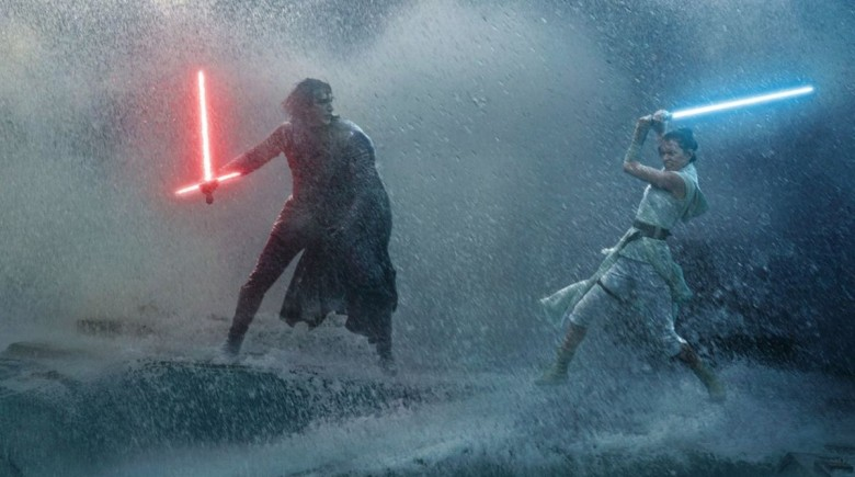 Πόλεμος εν όψει γιορτών και οι υπόλοιπες νέες ταινίες της εβδομάδας