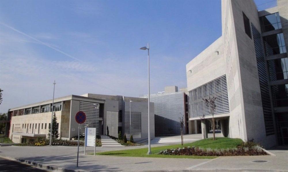 Εκαπιδευτικό πρόγραμμα «Θεσσαλονίκη: Μαθήματα Ιστορίας» από το Δήμο Θεσσαλονίκης